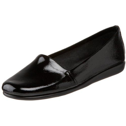 Aerosoles Women's Mr Softee Slip-On Loafer Since Aerosoles has developed  high quality, comfortable and fashion-right shoes at affordable prices.
