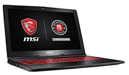 Top 11 Best Asus Gaming Laptops In 2020 Reviews Best Gaming Laptop Gaming Laptops Msi