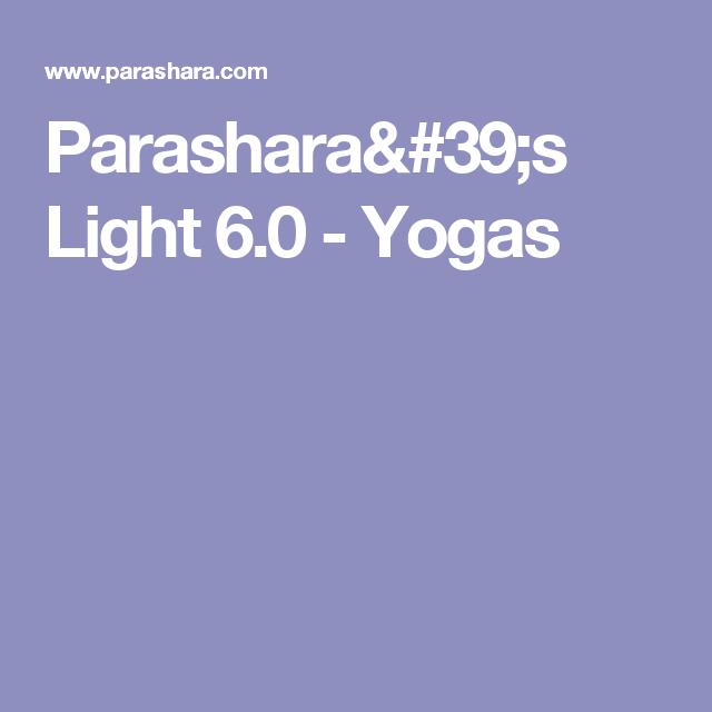download parashara light 7 full version