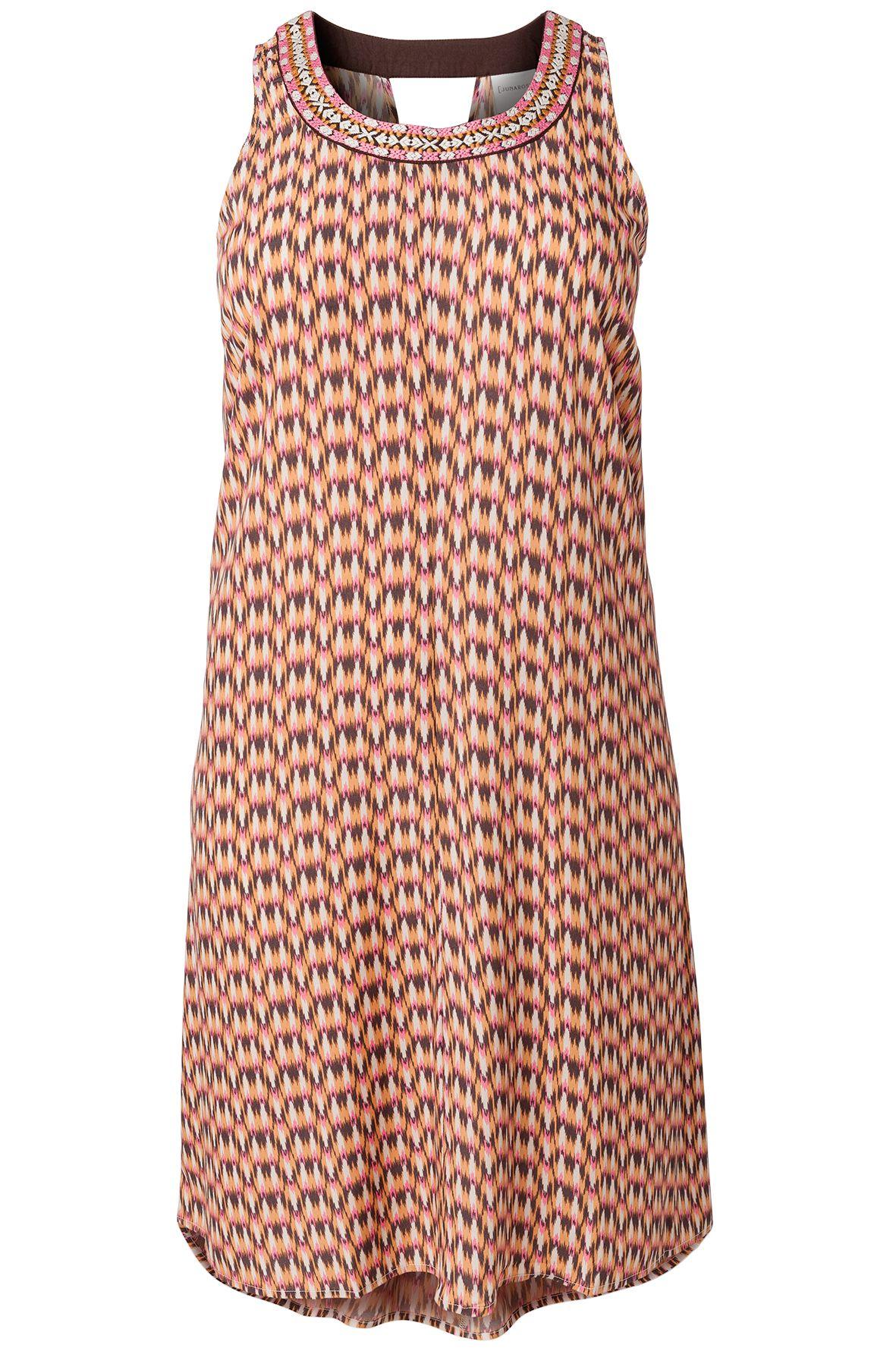 d2b88e22b0f Pin by Sanne Stokla on Clothes   Grote maten mode, Kleding, Jurken