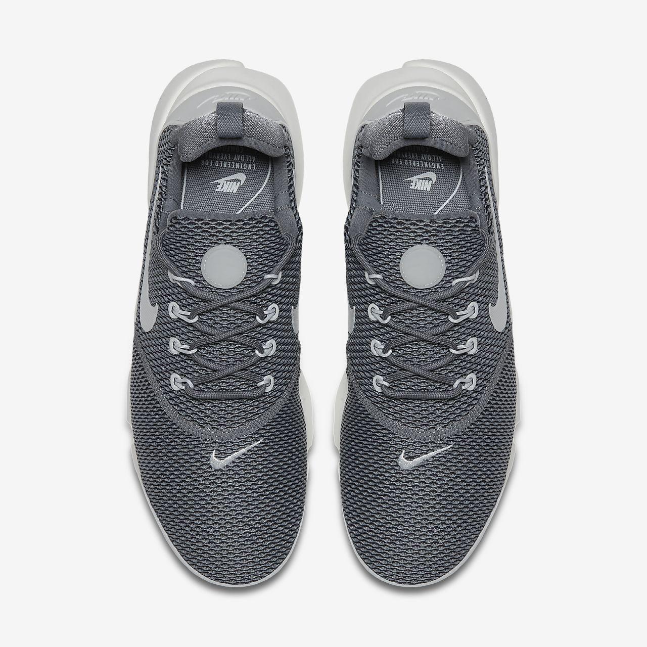 Nike Presto Fly Women s Shoe  c4a3117d97