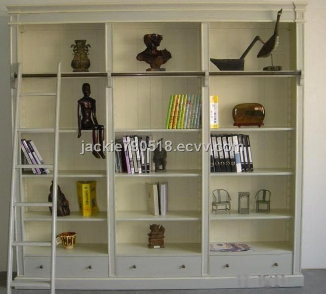 Merveilleux Building A Bookshelf For Dummies | How To Build A Bookcase | Step By