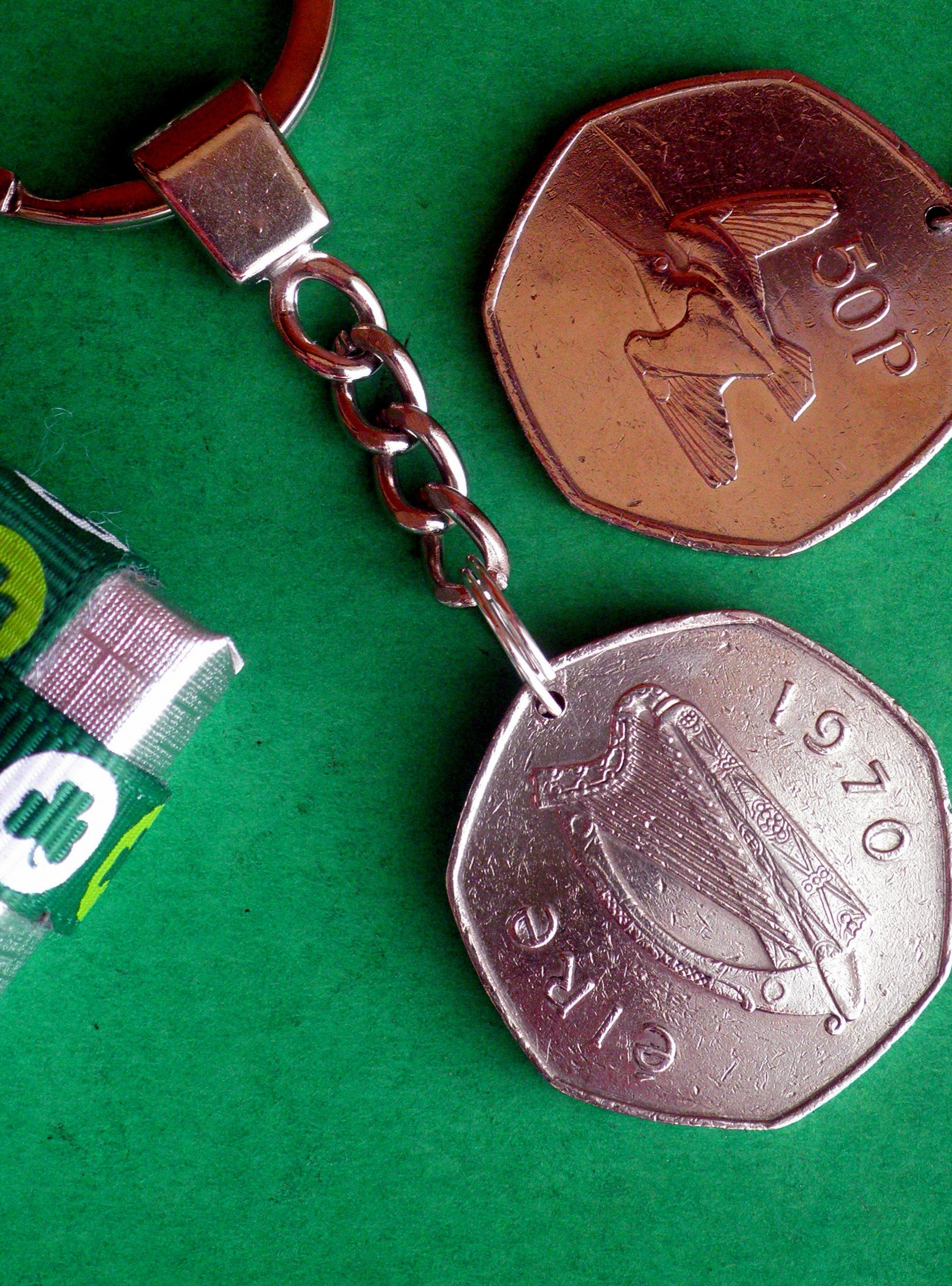 21st birthday gifts for her ireland