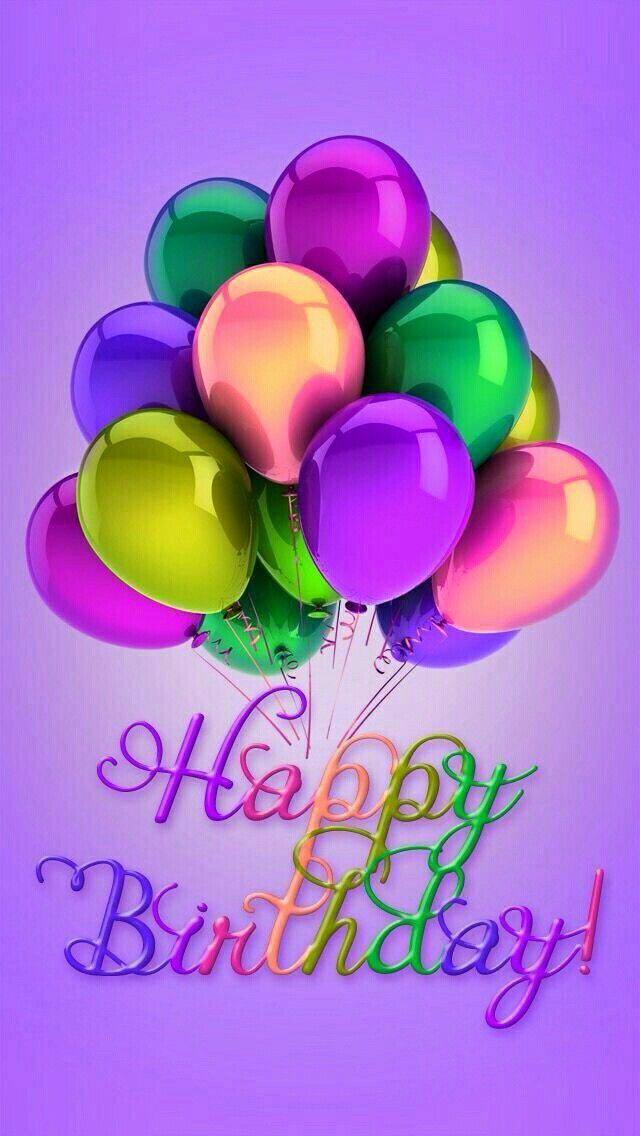 Happy Birthday Wiches Quotation Image Birthday Quotes