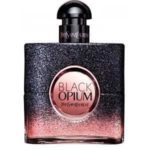 novedades perfumes mujer 2018