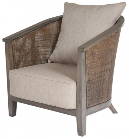 Sensational Baha Sofa Lounge Chair Lounge Sofa Sofa Chair Frankydiablos Diy Chair Ideas Frankydiabloscom