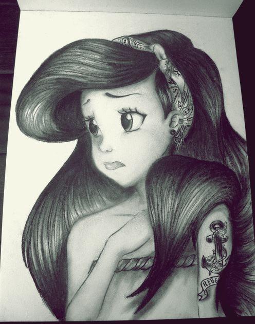 Tumblr Dibujos Hipster Buscar Con Google Artsy Dibujos