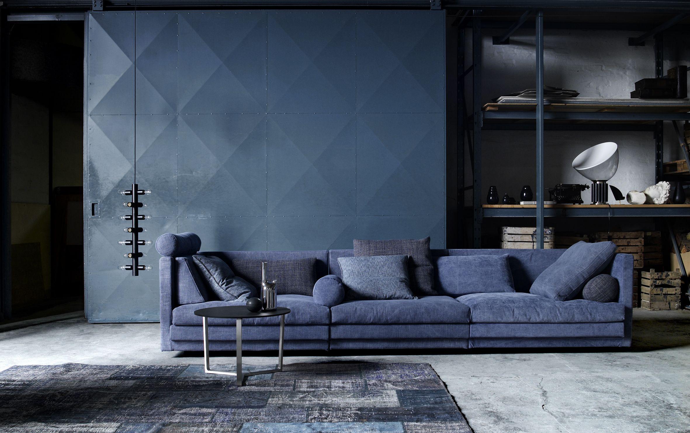Eilersen Kcc Modern Contemporary Sofa Design Sofa Design Sofa Colors