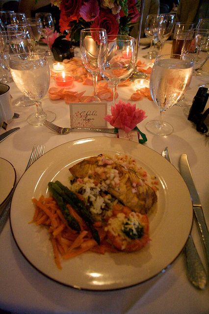 simple wedding brunch menu ideas for weddings in the morning