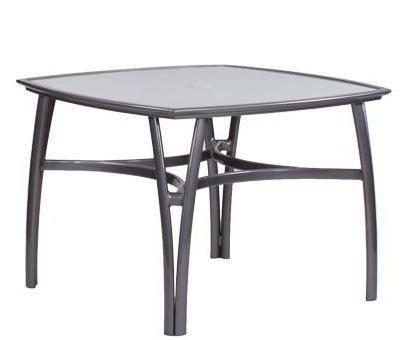 Square Dining Table For 12 Furniture Camden Narellan