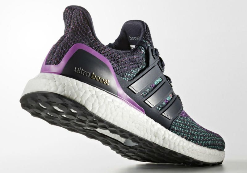 9e9e5d3a7 adidas Ultra Boost Night Navy Shock Purple
