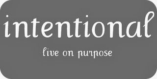 Blurbs by Brenda             ONE WORD                                               What is your one word?  Embrace your one word, reflect on it, and share it.