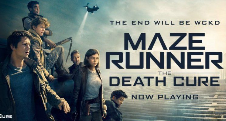 123movies maze runner the death cure 2018 movie online free 720p maze runner the death cure 2018 movie online free 720p fandeluxe Images