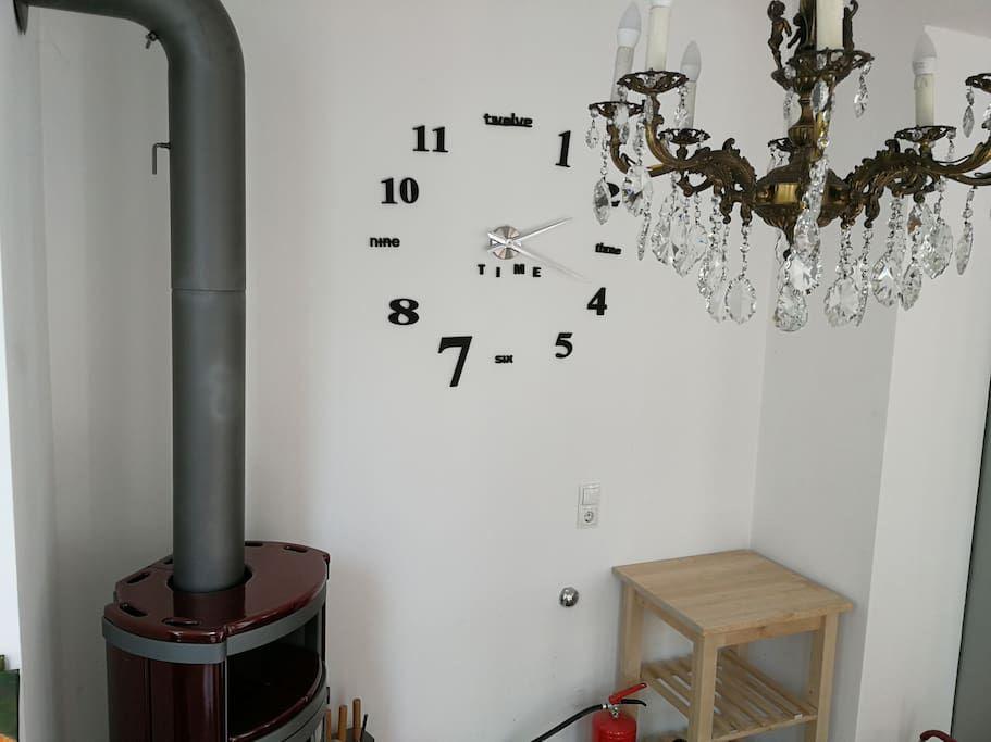 Room Zimmer Yello Dottendorf Garten Un Dhl Wccb Hauser Zur Miete In Bonn Nordrhein Westfalen Deutschland Haus Mieten Zimmer Haus