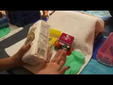 Diy Acrylic Practice Hand Gloves Diy Acrylic Nails Acrylic Nails At Home Hand Gloves