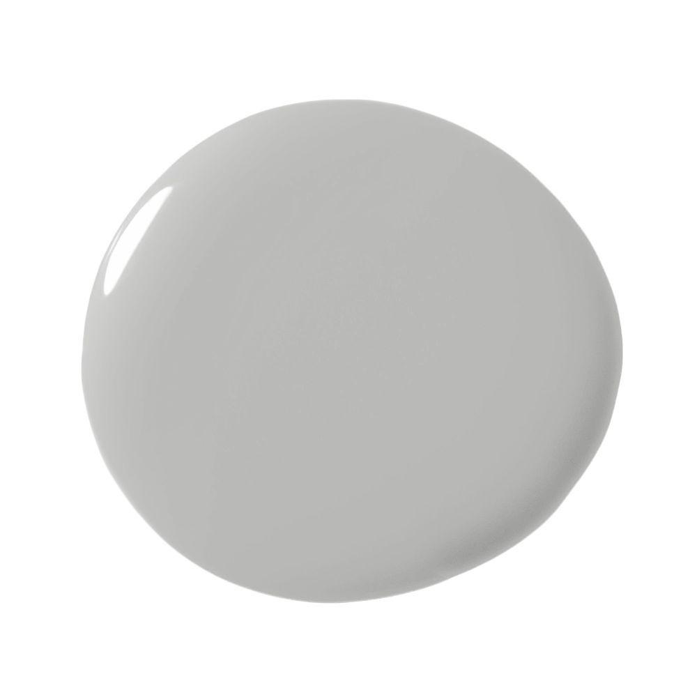 Top Designers Can T Get Enough Of These Gray Paint Colors Favorite Paint Colors Kitchen Paint Colors Painting Bathroom