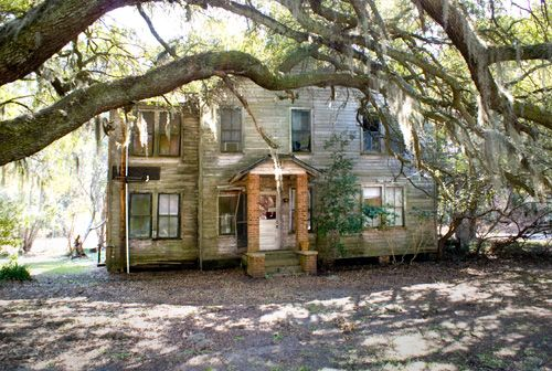 Abandoned House Photos South Carolina Sc Abandoned Houses Abandoned Mansions Abandoned Churches