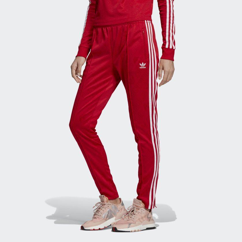 jogging sport femme adidas