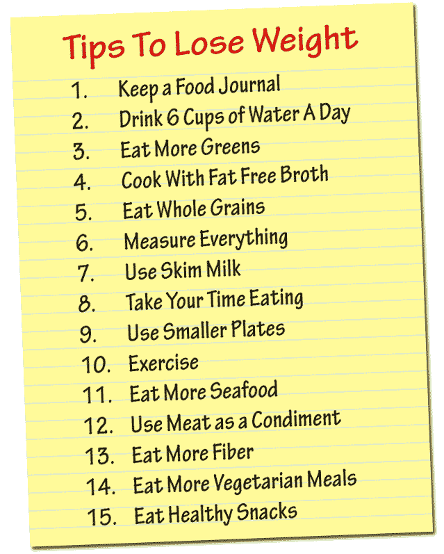 Pin on Healthy Weight Loss Ideas