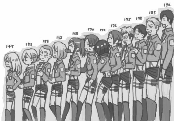 Aot Height Chart Falo Lawscl Org