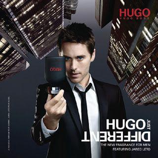 Perfumes Importados Just Different de Hugo Boss.  Hugo Just Different é lançado para homens que desejam ver o mundo ao seu redor de forma diferente.  http://www.segperfumesimportados.com/loja/hugo-boss/hugo-boss-just-different-masculino-100-ml
