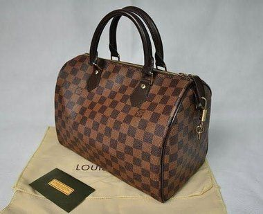 Bolsa Louis Vuitton Replica