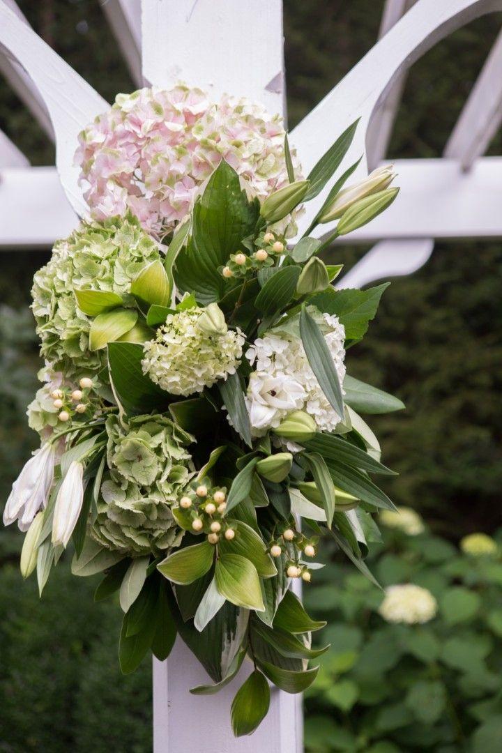 Enchanting North Carolina Wedding at Old Edwards Inn and Spa: http://www.modwedding.com/2014/10/06/enchanting-north-carolina-wedding-farm-old-edwards-inn-spa/ #wedding #weddings #wedding_ceremony Featured: 6 of Four Photography