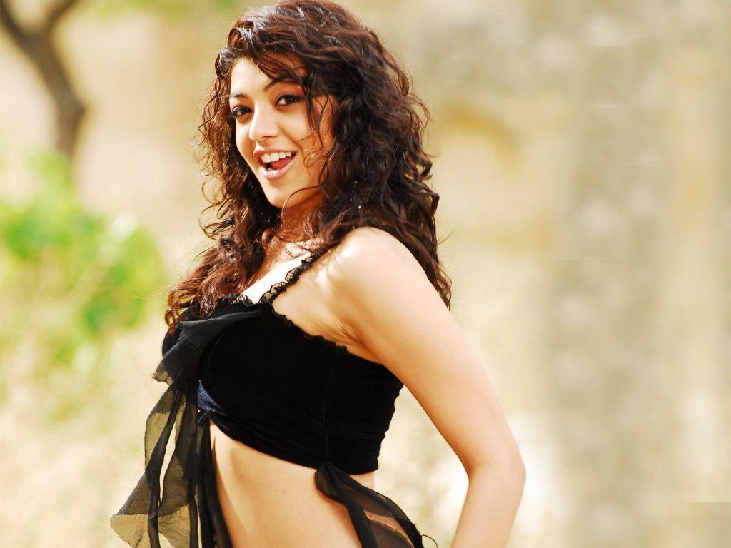 Full Hd Wallpapers Bollywood Actress Wallpaper 1600 900 Actress