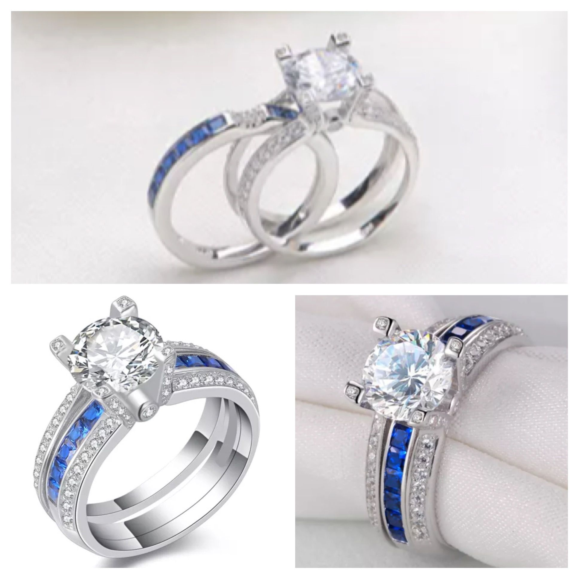 rings ring rose de db diamond pav beautiful for jewellery gold classic solitaire blue women bridal engagement line thin beers us