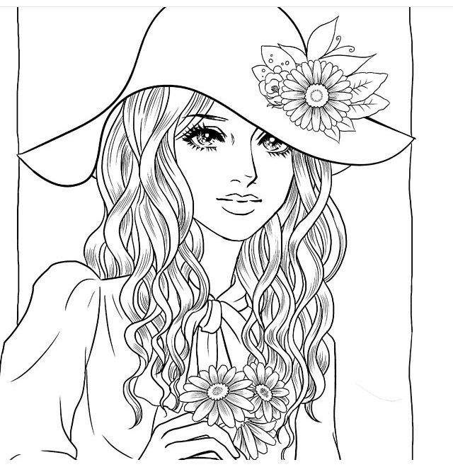 Pin By Marie Torgenson On Color Pages Cute Coloring Pages Animal Coloring Pages Coloring Pages