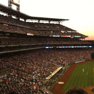 Citizens Bank Park Guide - Tips on Parking, Food and ...