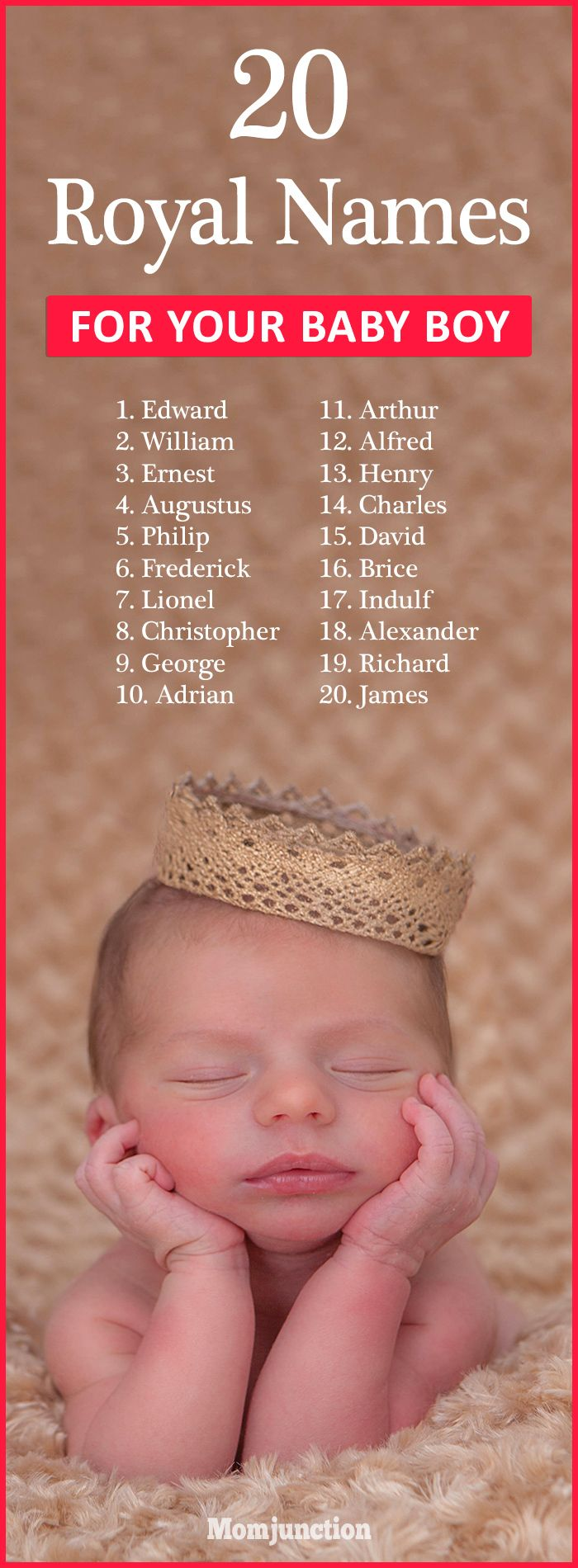 5 year old boy long hair  royal names for your baby boy  boys babies and pregnancy