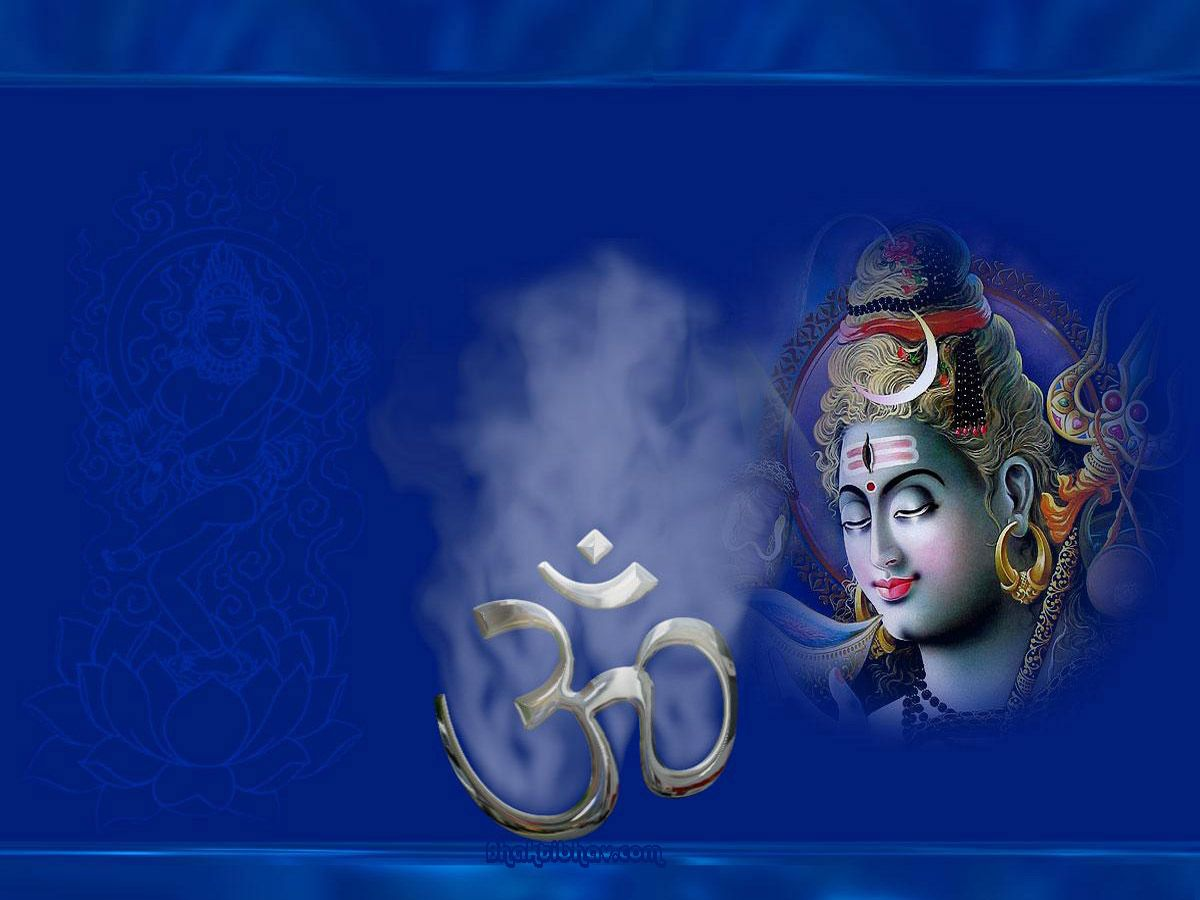 Om Pictures Free | Email This BlogThis! Share to Twitter Share to