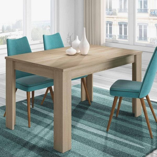 Ideas para salones y comedores modernos Muebles de salón