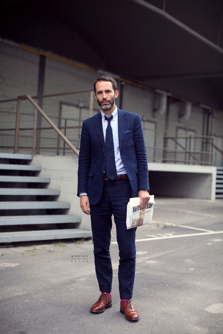Street Walker Mens Street Style Mens Outfits Mens Fashion