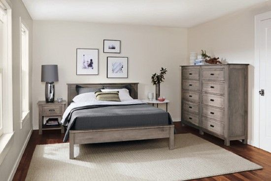 10 Tips For Great Small Guest Bedroom Ideas Decoholic Apartment Bedroom Decor Home Bedroom Home