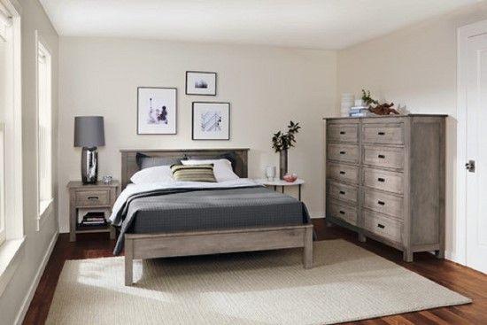 Decorating Guest Bedroom Ideas Anlamli Net In 2020 Bedroom Furniture Layout Small Guest Bedroom Guest Bedroom Decor