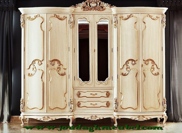 Jika Anda Sangat Berminat Dengan Produk Kami Silahkan Hubungi Kami Di Nomer Berikut Whatsapp 081229 Carved Furniture Master Bedrooms Decor Cozy Furniture