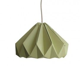 Lamp Kinderkamer Paars : Chestnut herst groen webshops worth visiting pinterest