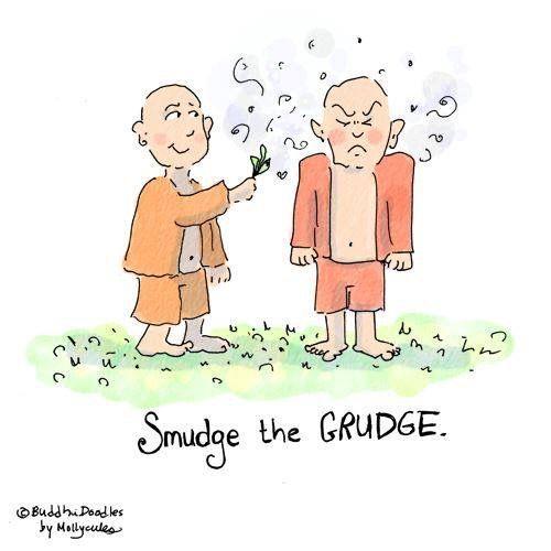 17 bästa bilder om Funny Zen på Pinterest | Buddhister, Yoga humor ...