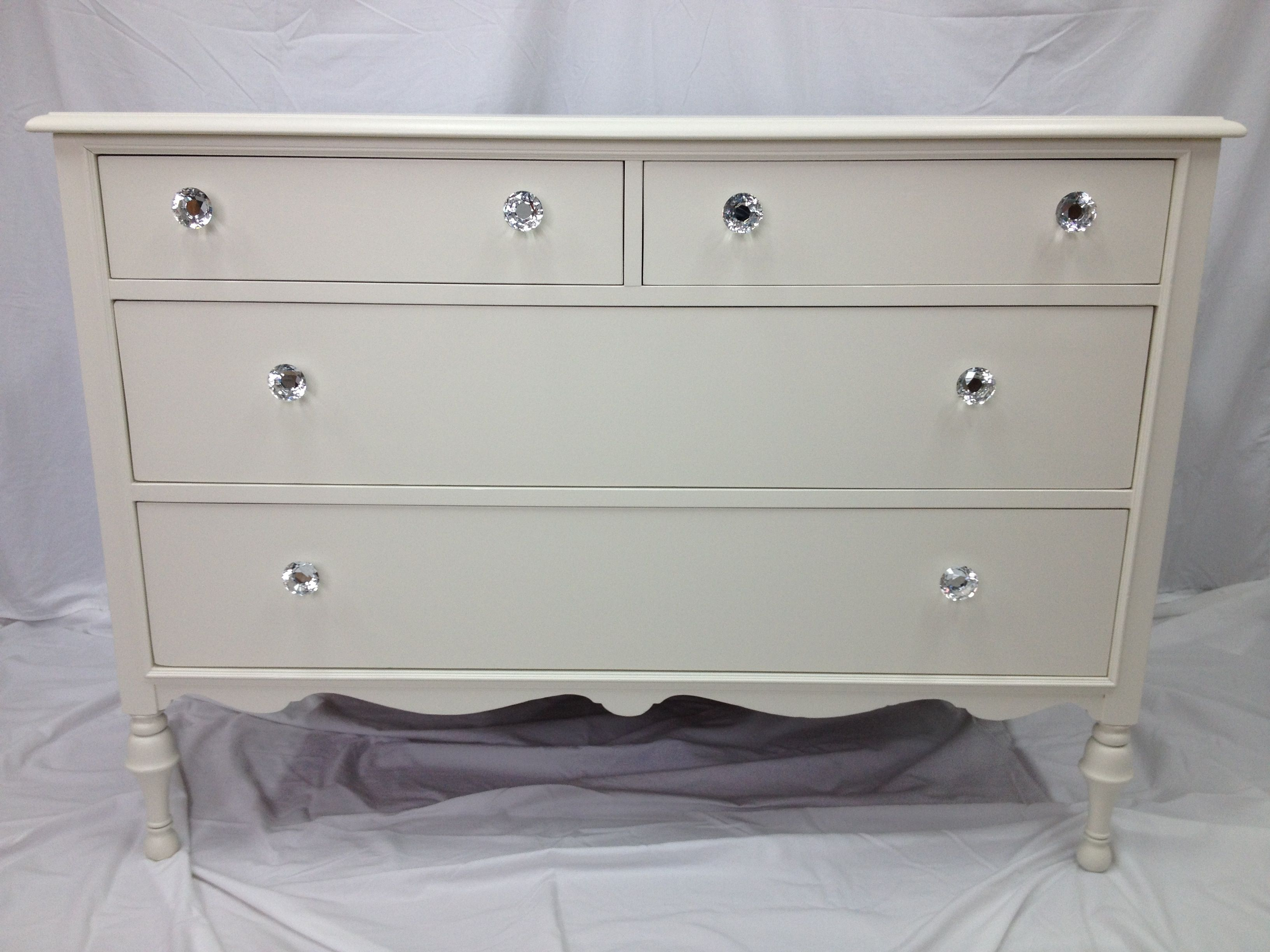Pin By Darla Perreault On All Things New Painted Furniture