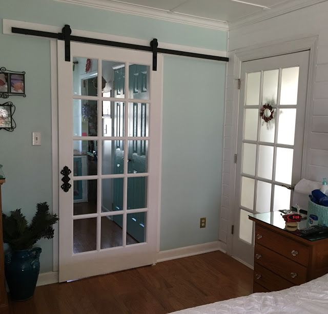Diy Barn Door Ideas Ideas For The House Interior Barn