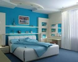 Risultati immagini per camere da letto blu | Artigianato Made In ...