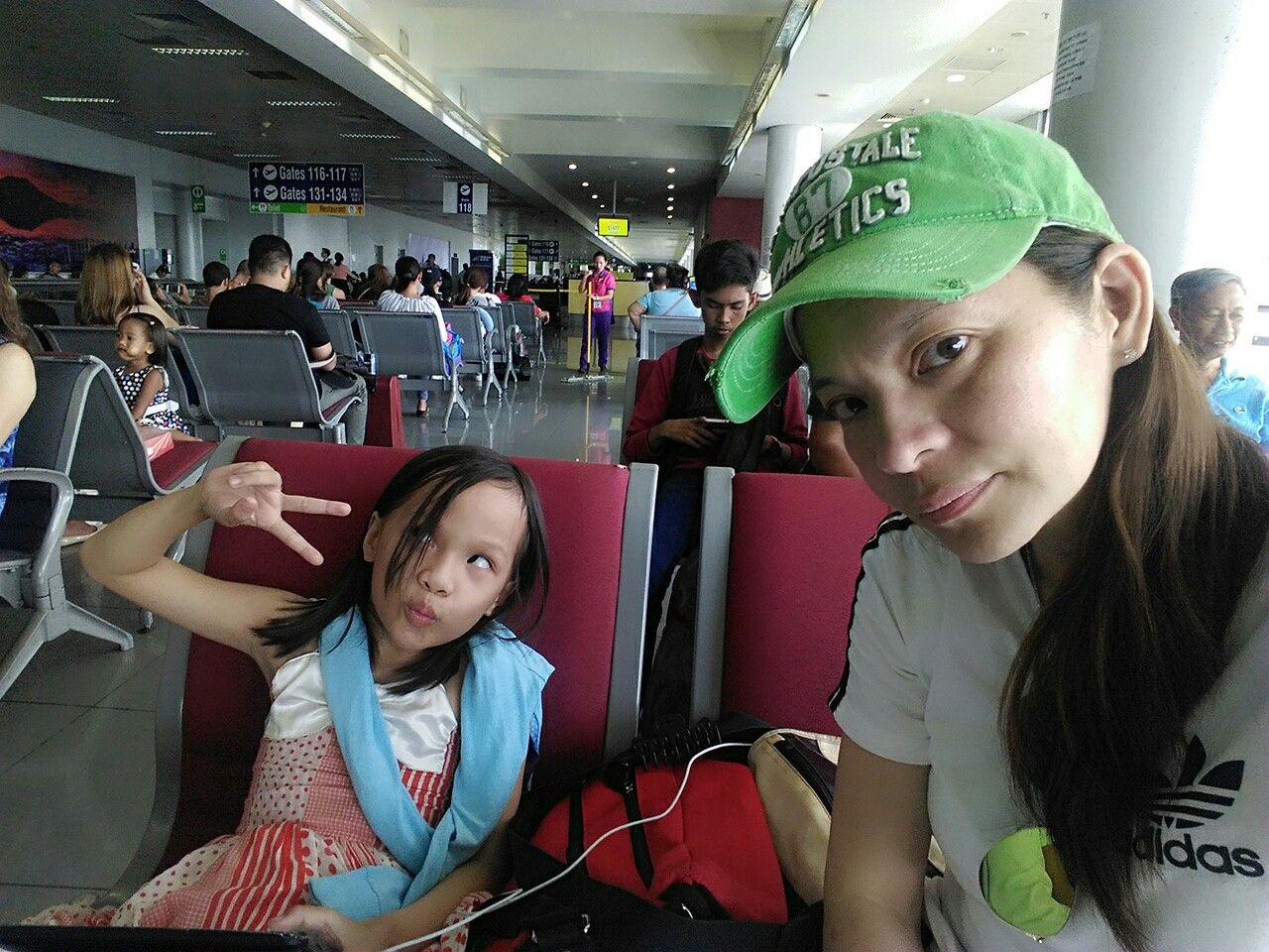 Cebu Dating Cebu Girls Philippines Dumaguete Climate