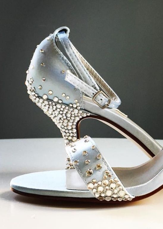 thick heel white shoes open shoes comfortable shoes platform shoes bridal shoes personalized design handmade