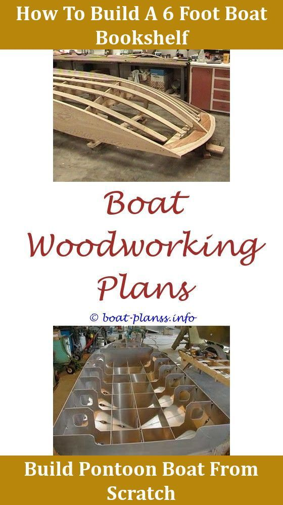 Boat Building Classes Erie Pa Amazon How To Build Boats