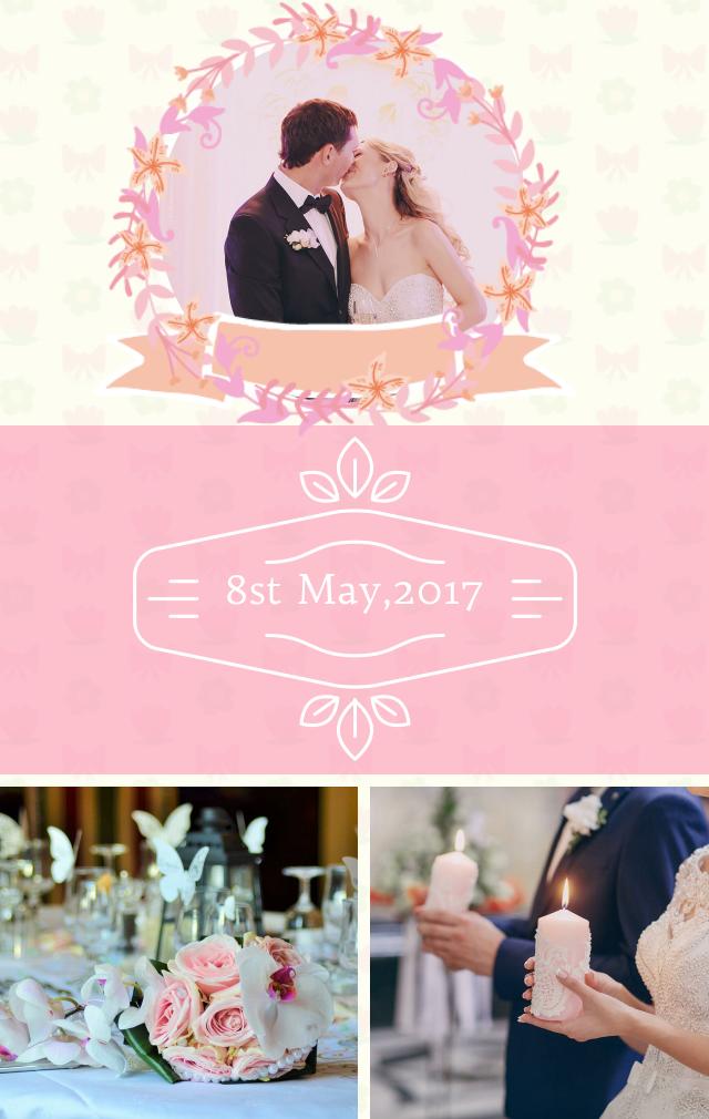 wedding photos  love forever  wedding cards wedding
