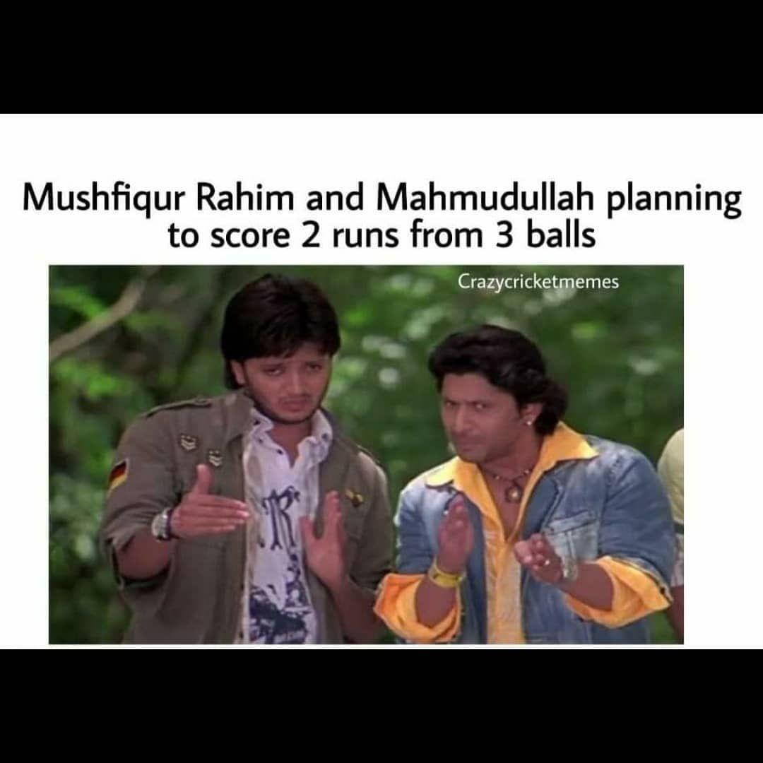 Like Follow Comment Share Copy Paste Hila Dalo Sari Duniya Ko Dm Funny Memes Jokes For Kids Funny Food Jokes