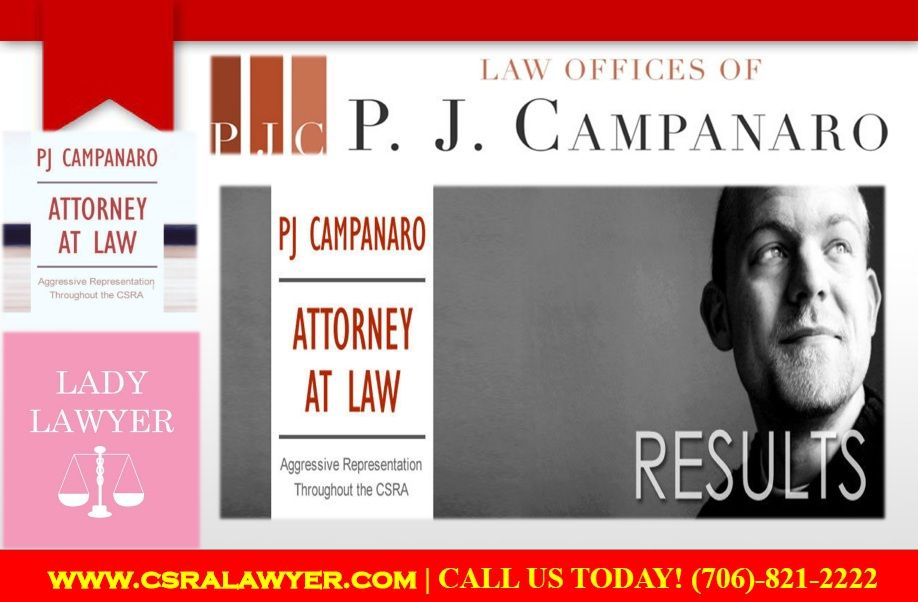 Divorce n family lawyer law n divorce attorney by