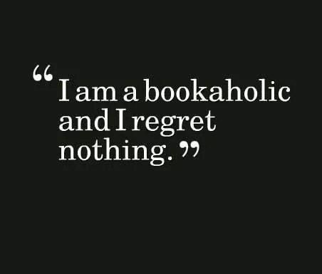 TotallyBooked ❤📚❤ on Twitter
